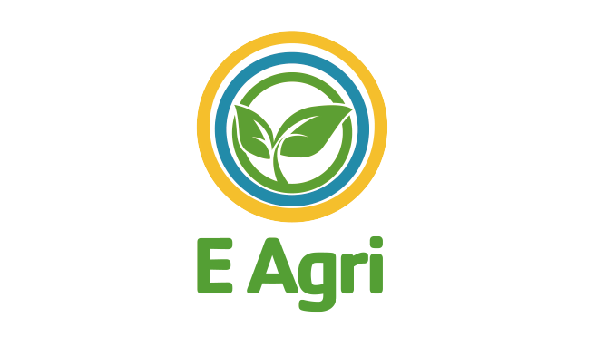 Long-term Contractor Project for E Agri